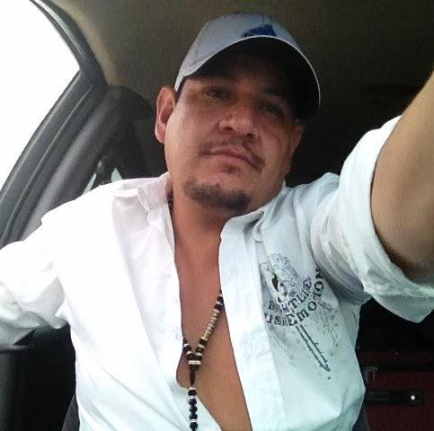 Miguel Garay Photo 22