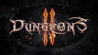 Dungeons 2 | Сравнить цены и купить ключ дешевле