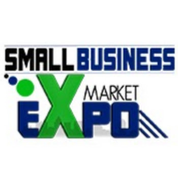 Who is Small Business Market Expo?
