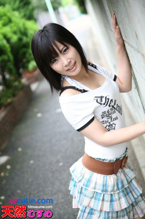 10musume.110311_01.Yagami.Noeru