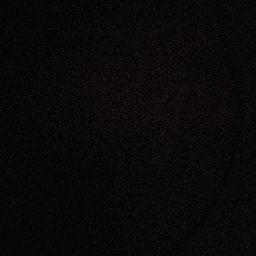 Shabbir Pathan Photo 11