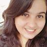 Suvidha Dogra