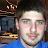 Josh Hauser avatar image