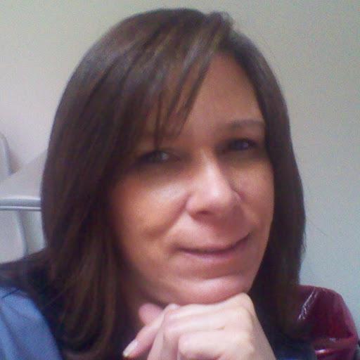 Stacy Allen