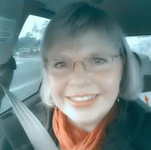 Diane Maynard