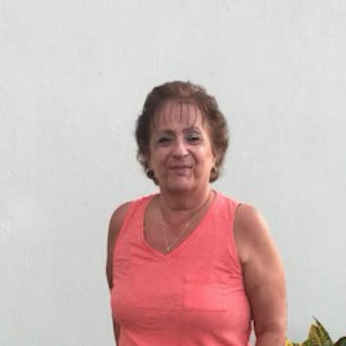 Jeanne Profile Photo