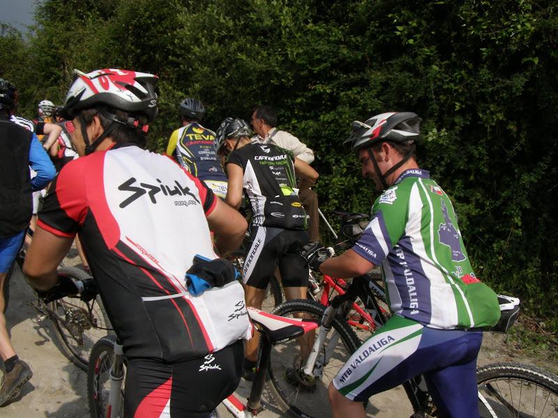 Fotos y Videos Soplao 2011 P5210118