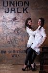 Modele: Anca & Loredana, Hair Styling: Andreea / Green Hair Studio, Make-up: Gabriela Popescu, Vestimentaţie: ABelle & SWAGG, Locaţie: Teatris, Foto: Ciprian Neculai