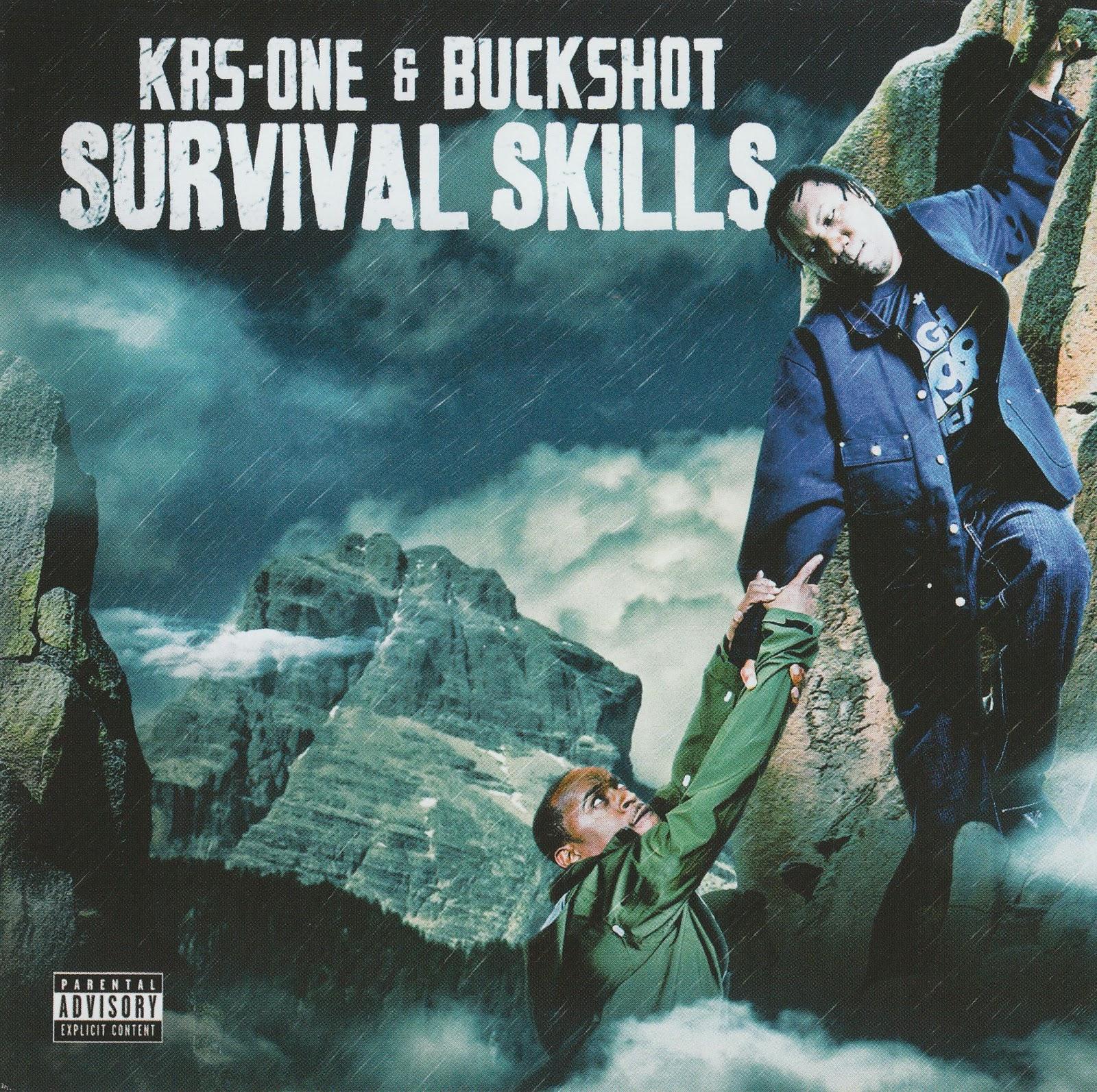 https://lh4.googleusercontent.com/-u3zgh_BrEp0/TYMy6vfqgbI/AAAAAAAABJE/mJCnLQOrwiI/s1600/00-krs-one_and_buckshot-survival_skills-2009-ad-1.jpg
