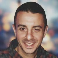 Brian Spilatro's avatar