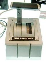 FIRE_LAUNCH