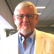 Robert Griggs