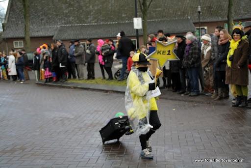 Carnavalsoptocht overloon 19-02-2012 (65).JPG
