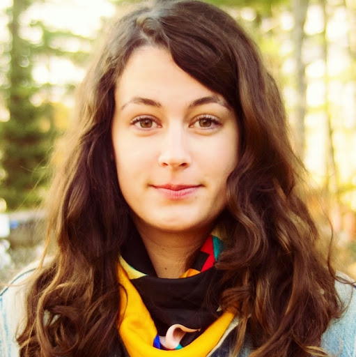 Melanie Leonard