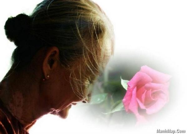 Chùm thơ ngày lễ Vu Lan báo hiếu hay, nhớ về cha mẹ kính yêu