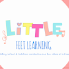 Little Feet Learning