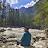 Mayukh Datta avatar image