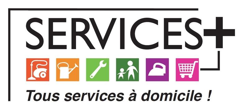 Services domicile carnoux aubagne g menos cassis for Service jardinage domicile