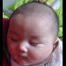 Yue Xu Photo 23