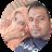 Naz Rahaman avatar image
