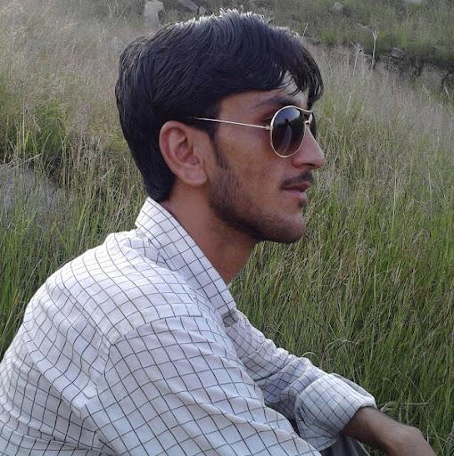 Tehseen Abbas Photo 13
