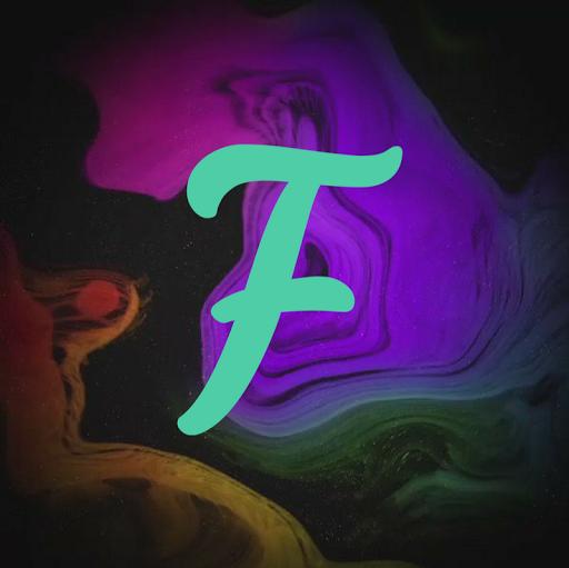 Fixinit1