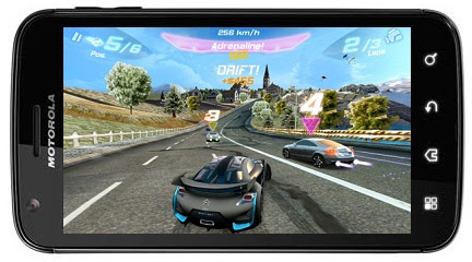 download asphalt 6hdedition apk data gratis free brasil tab your