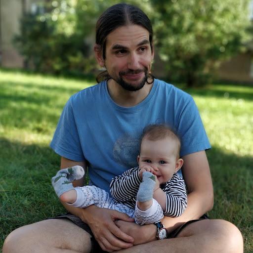 Alexandr Radecký review