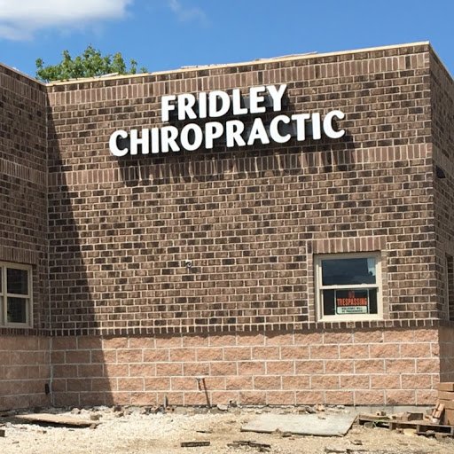 Fridley Chiropractic photo, image