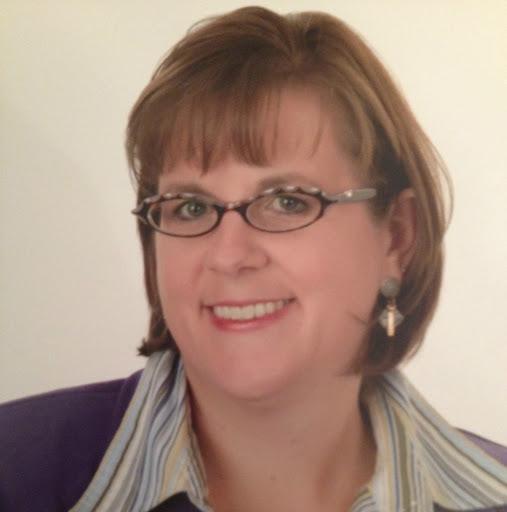 Marcia Emerson