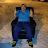 John Bencivengo avatar image