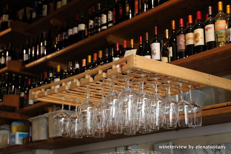 cul de sac , cul de sac enoteca, cul de sac wine bar, enoteca roma, wine bar rome