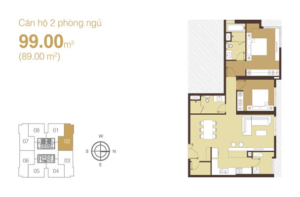 http://www.thegioibatdongsanviet.com/penthouse-sunrise-city-central-tower