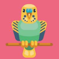 Lukas Pod's avatar