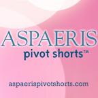 www.aspaerispivotshorts.com