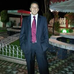Victor Gordillo