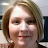 Rhonda English avatar image