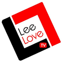 Lee Love