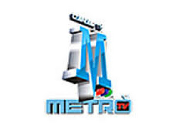 Watch live Canal 12 (Metro TV) is a local television station based in ...