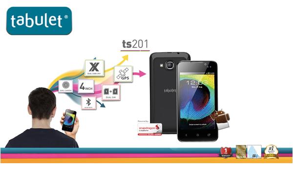 juta+pienji Review Tabulet TS201 HP Android Murah Harga Dibawah 1