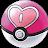 Wendy B avatar image