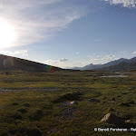 """Photo de la galerie """"Le Ladakh, ou Petit Tibet"""""""