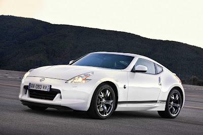 Nissan_370Z_GT_Edition_2011_01_1280x854