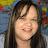 Carrie Delano avatar image