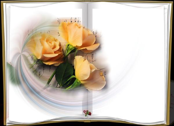 flores-agenda