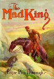 The_Mad_King-2012-10-10-07-55-2012-10-31-10-59-2013-01-16-09-12-2014-07-6-05-30.jpg