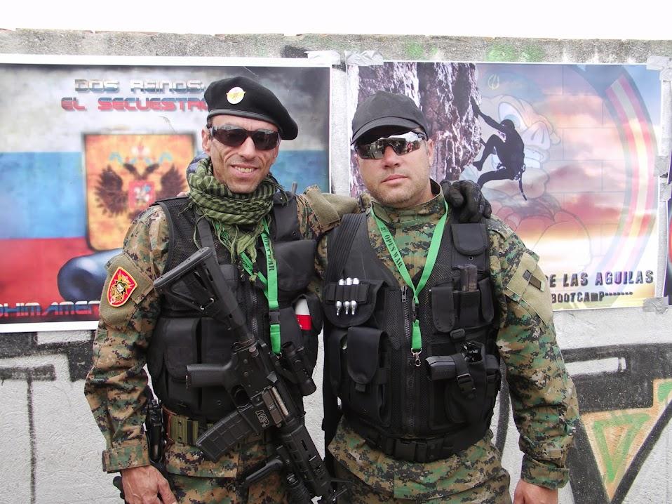 Fotos y videos de la Feria Open War 18/05/13 PICT0042