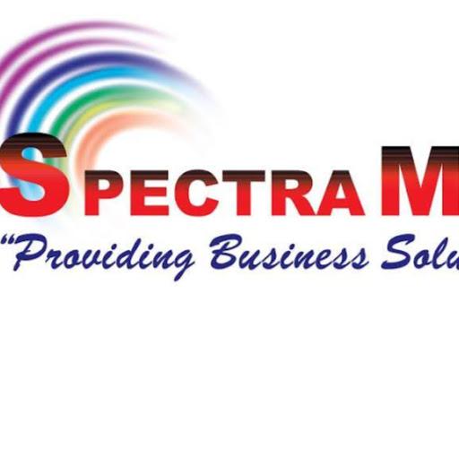 spectramind