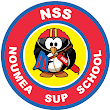 noumea sup school s