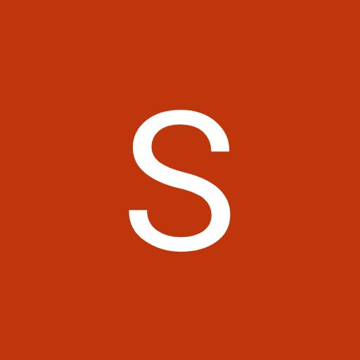 Suneetha Jonnadula's avatar